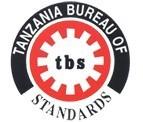 坦桑尼亚认证中国服务中心|PVOC认证|COC认证